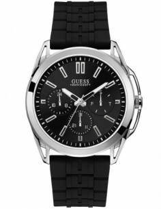 Ceas barbatesc Guess Men's Sport GUW1177G3