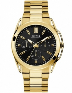 Ceas barbatesc Guess Men's Sport GUW1176G3