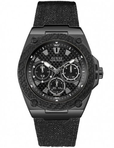 Ceas barbatesc Guess Men's Sport GUW1058G3