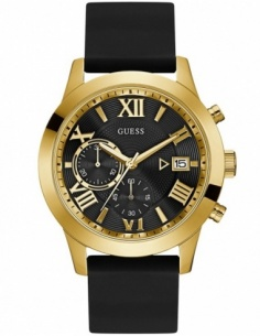 Ceas barbatesc Guess Men's Trend GUW1055G4
