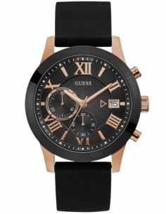 Ceas barbatesc Guess Men's Trend GUW1055G3