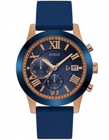 Ceas barbatesc Guess Men's Trend GUW1055G2