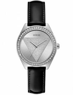 Ceas de dama Guess Ladies Trend GUW0884L3