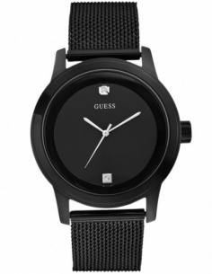 Ceas barbatesc Guess Men's Trend GUW0297G1
