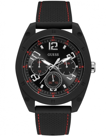 Ceas barbatesc Guess Men's Trend GUW1256G1