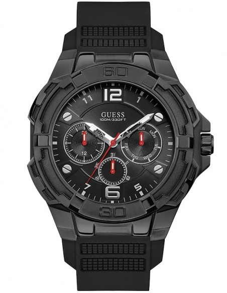 Ceas barbatesc Guess Men's Sport GUW1254G2