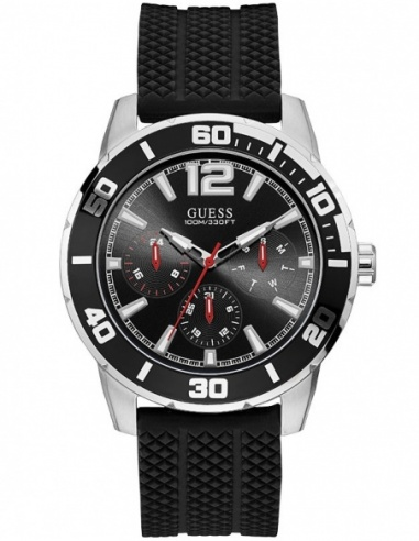 Ceas barbatesc Guess Men's Sport GUW1250G1