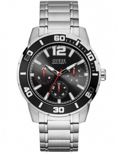 Ceas barbatesc Guess Men's Sport GUW1249G1