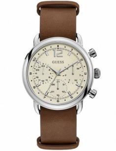 Ceas barbatesc Guess Men's Trend GUW1242G1