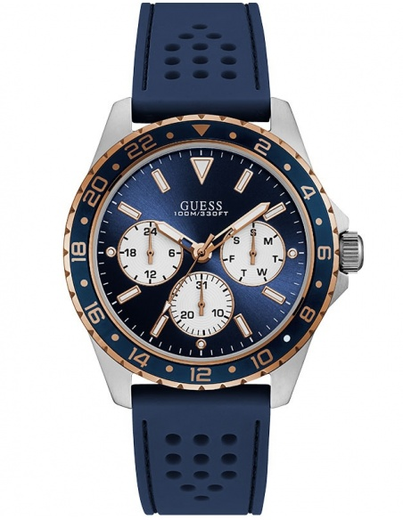 Ceas barbatesc Guess Men's Sport GUW1108G4