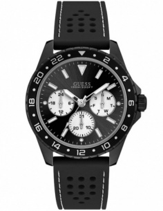 Ceas barbatesc Guess Men's Sport GUW1108G3