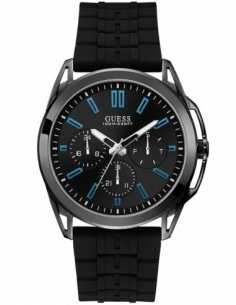 Ceas barbatesc Guess Men's Trend GUW1177G1