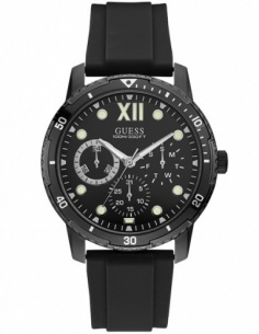 Ceas barbatesc Guess Men's Sport GUW1174G2