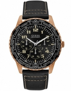 Ceas barbatesc Guess Men's Sport GUW1170G2