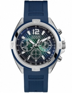 Ceas barbatesc Guess Men's Sport GUW1168G1