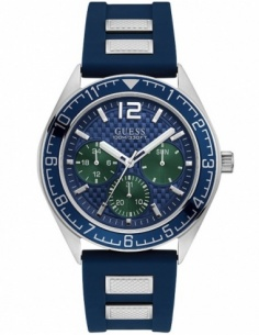 Ceas barbatesc Guess Men's Sport GUW1167G1