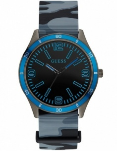 Ceas barbatesc Guess Men's Trend GUW1163G1
