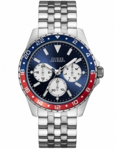 Ceas barbatesc Guess Men's Sport GUW1107G2