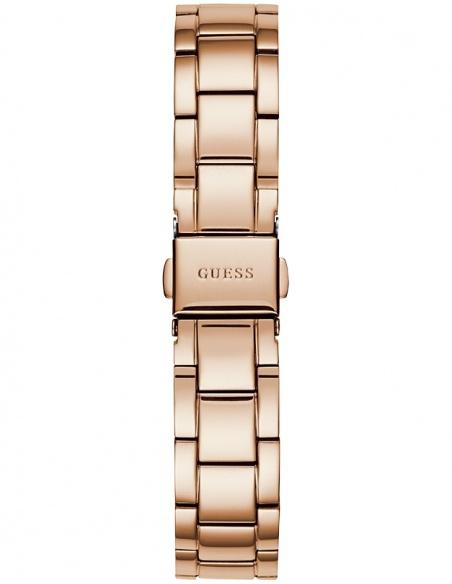 Ceas de dama Guess Ladies Trend GUW1147L3