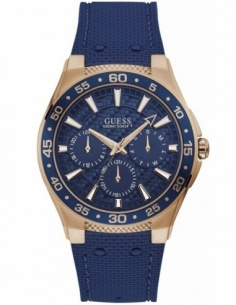 Ceas barbatesc Guess Men's Sport GUW1171G4