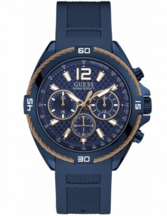 Ceas barbatesc Guess Men's Sport GUW1168G4