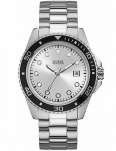 Ceas barbatesc Guess Men's Sport GUW1002G3