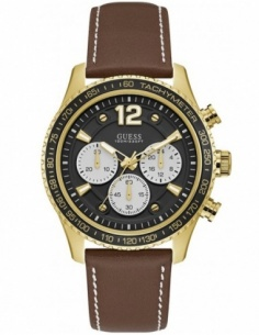Ceas barbatesc Guess Men's Sport GUW0970G2