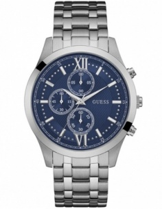 Ceas barbatesc Guess Men's Dress GUW0875G1