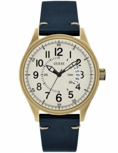 Ceas barbatesc Guess Men's Trend GUW1102G2