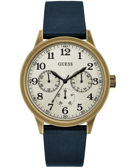 Ceas barbatesc Guess Men's Trend GUW1101G2