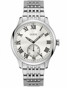Ceas barbatesc Guess Men's Dress GUW1078G1