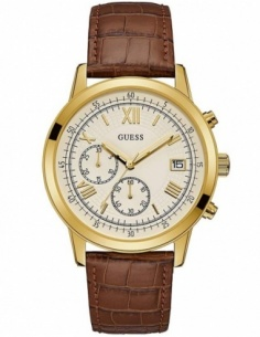 Ceas barbatesc Guess Men's Trend GUW1000G3