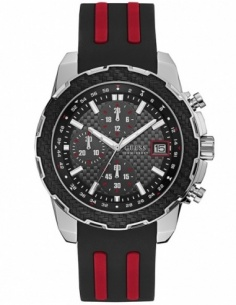 Ceas barbatesc Guess Men's Sport GUW1047G1