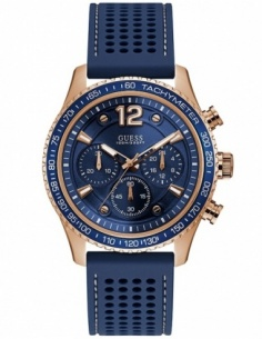 Ceas barbatesc Guess Men's Sport GUW0971G3