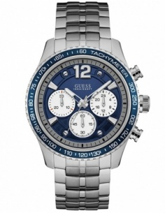 Ceas barbatesc Guess Men's Sport GUW0969G1