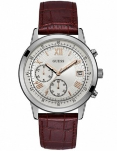 Ceas barbatesc Guess Men's Trend GUW1000G2