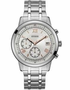 Ceas barbatesc Guess Men's Trend GUW1001G1