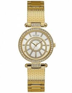 Ceas de dama Guess Ladies Dress GUW1008L2