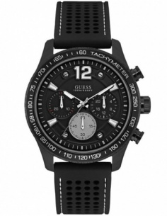 Ceas barbatesc Guess Men's Sport GUW0971G1