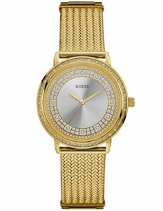 Ceas de dama Guess Ladies Jewelry GUW0836L3