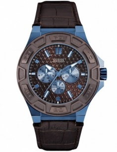 Ceas barbatesc Guess Men's Sport GUW0674G5