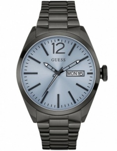 Ceas barbatesc Guess Men's Dress GUW0657G1