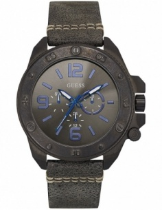 Ceas barbatesc Guess Men's Sport GUW0659G3