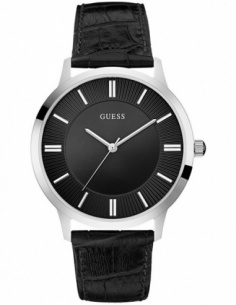 Ceas barbatesc Guess Men's Dress GUW0664G1
