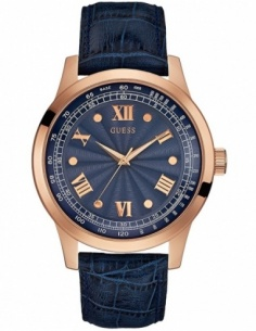 Ceas barbatesc Guess Men's Trend GUW0662G4