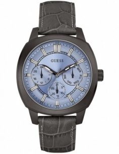 Ceas barbatesc Guess Men's Trend GUW0660G2
