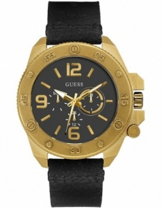 Ceas barbatesc Guess Men's Sport GUW0659G2