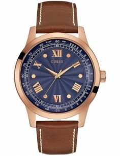 Ceas barbatesc Guess Men's Trend GUW0662G5
