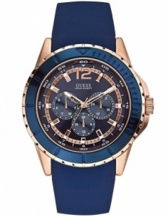 Ceas barbatesc Guess Men's Sport GUW0485G1