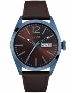 Ceas barbatesc Guess Men's Trend GUW0658G8